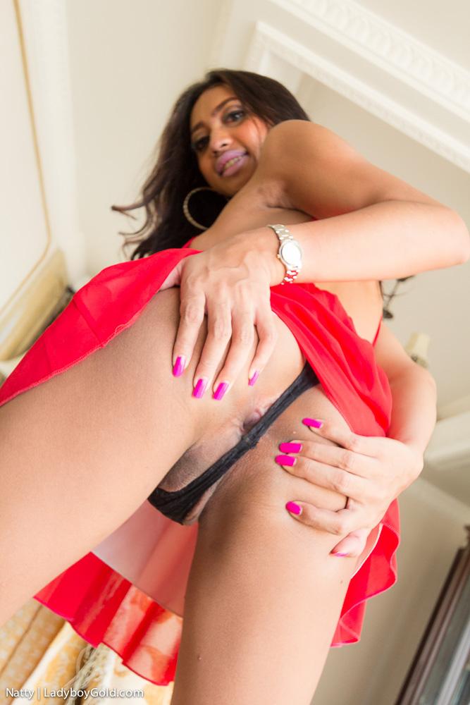 sexy girlfriend dress up porn