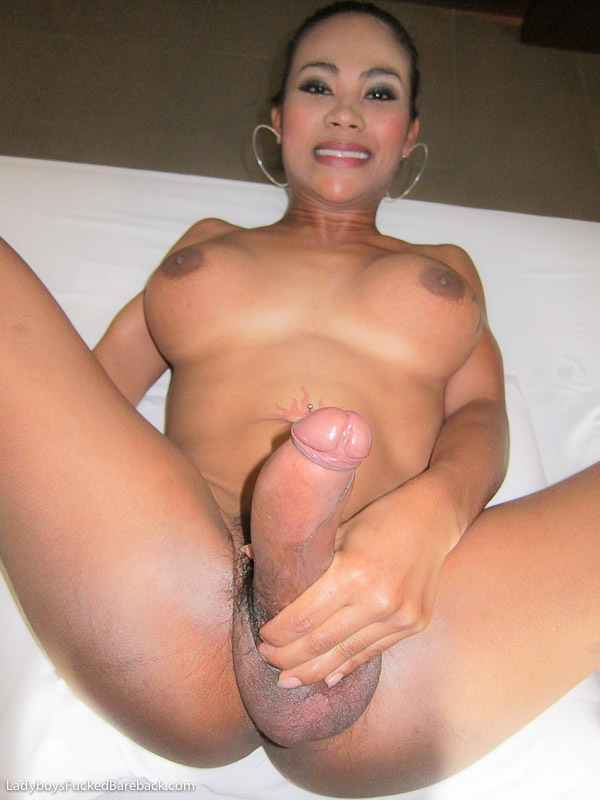 Asian Teens First Big Cock
