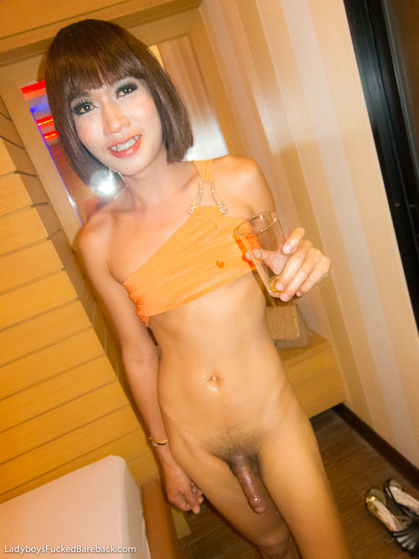 Asian shemales pissing