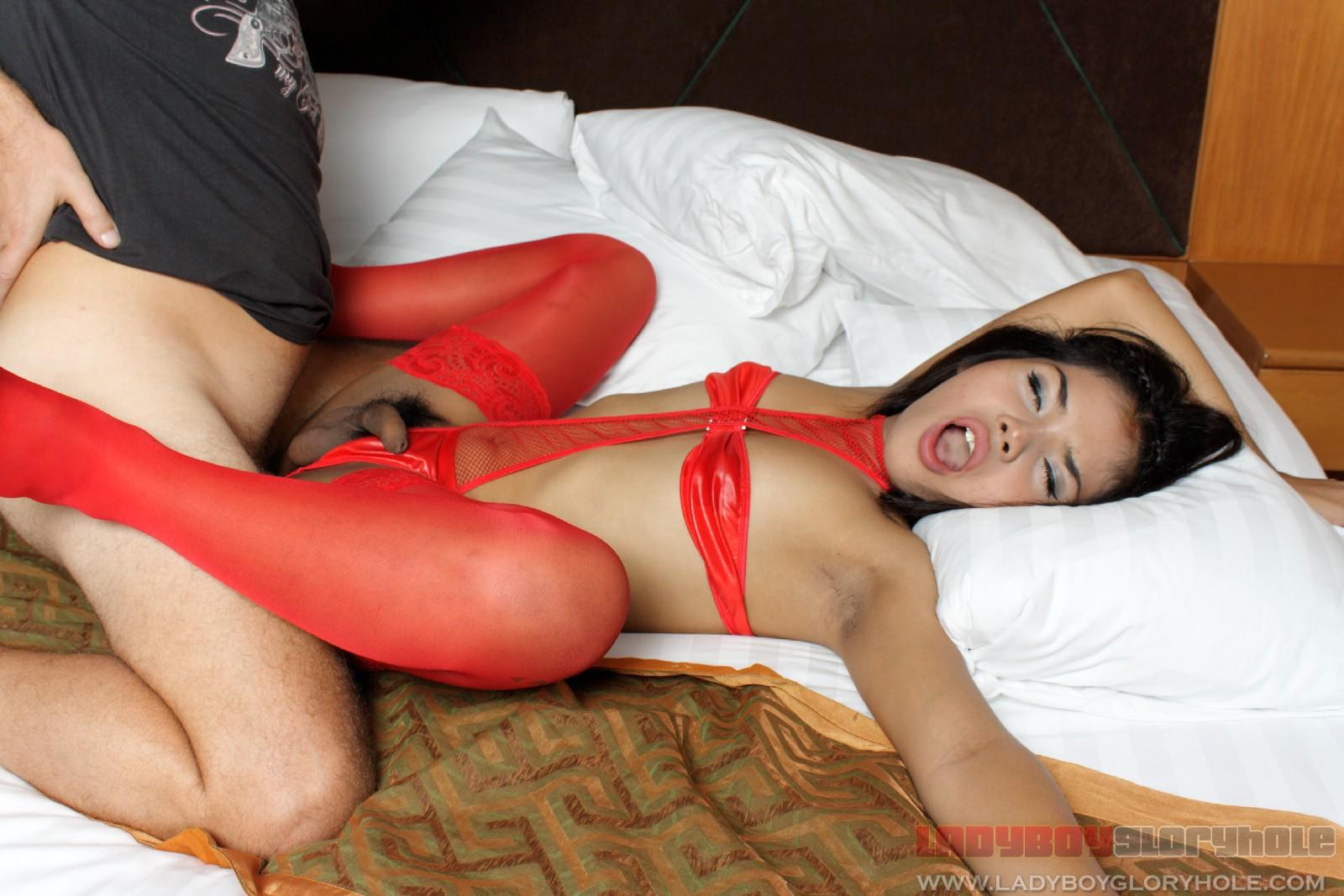Смотреть порно черные ледибой 24 фотография