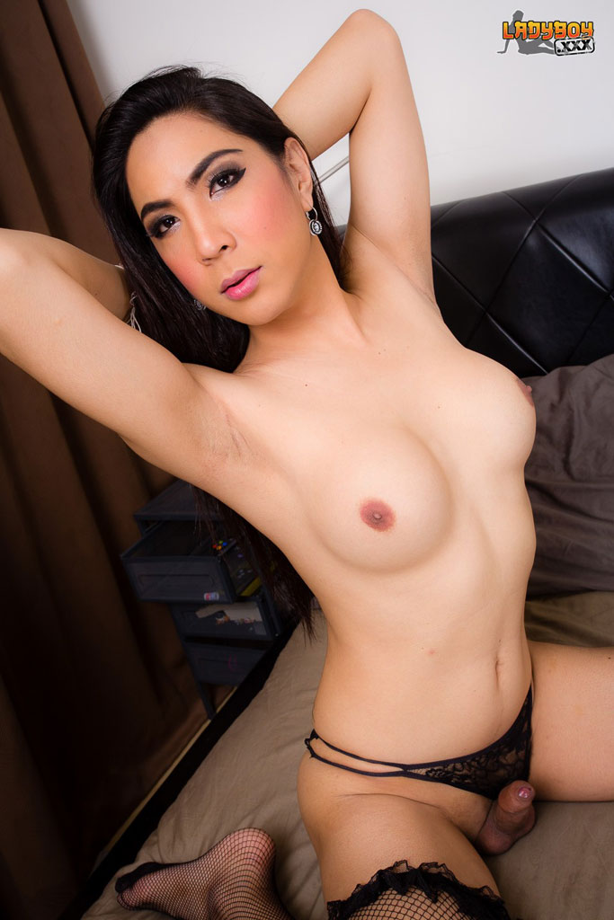 jasmin sex thai massasje strømmen
