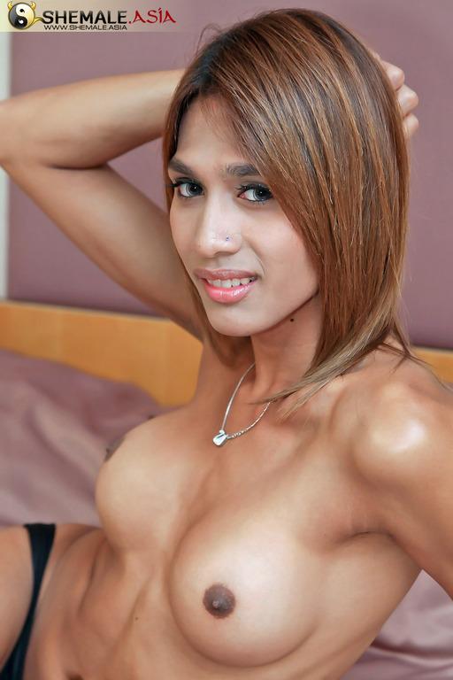 Sexy! Find tranny ladyboy