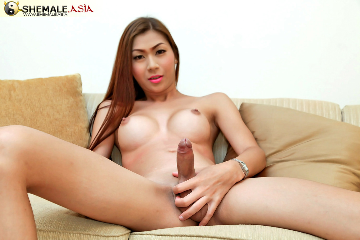 thai sex oslo porrvideo