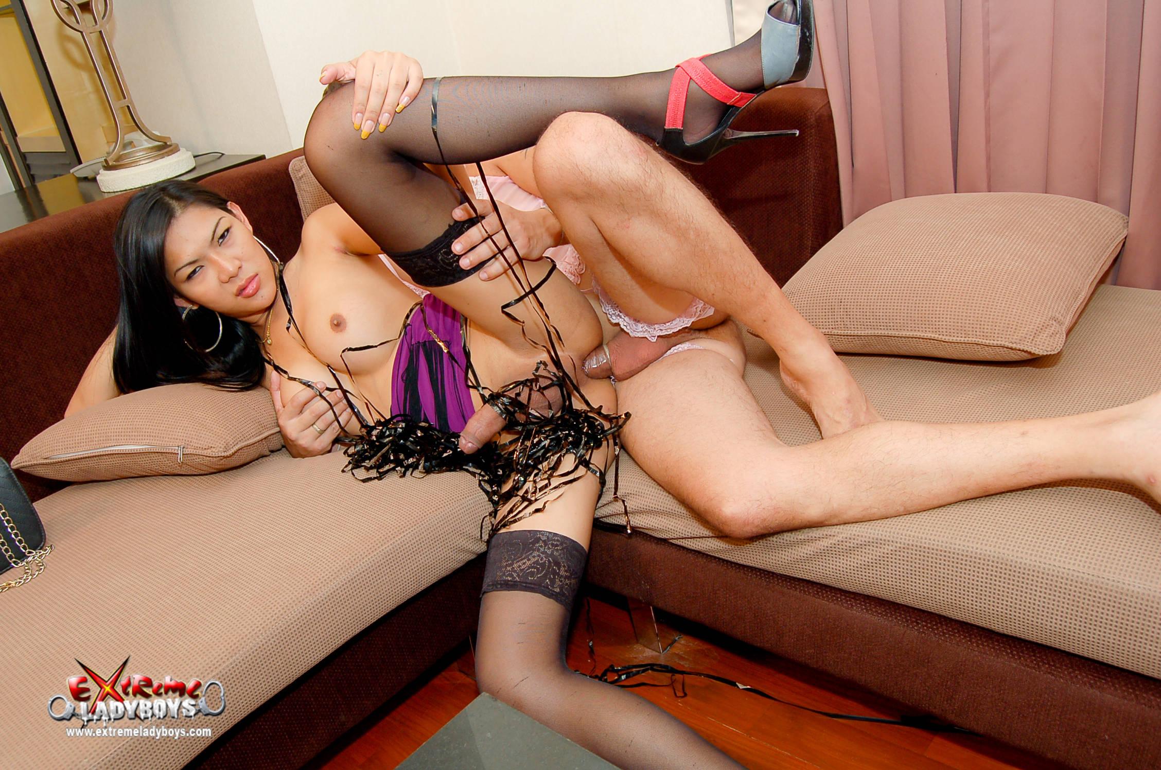 thai escort crossdresser sex