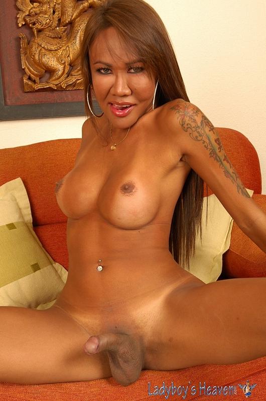 sexy dark skin girls nude