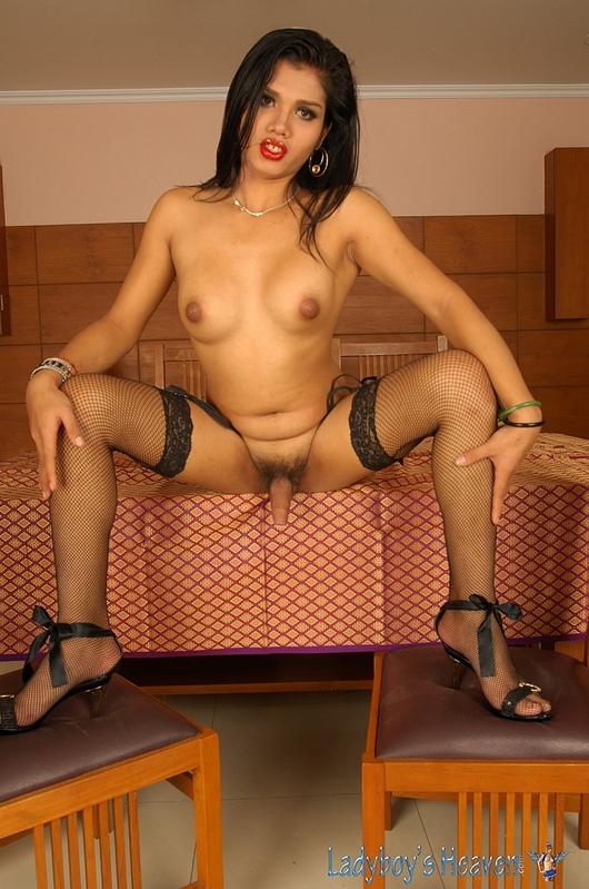 Allyso malano nude scenes