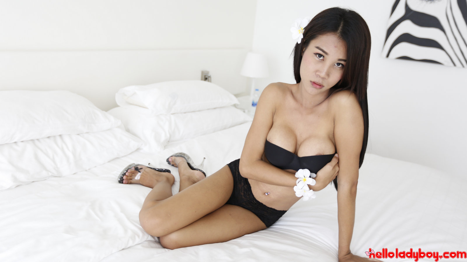 Pussy to naked sex sex